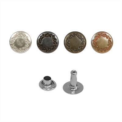 Хольнитены используются для декоративной отделки и закрепления строчки в...