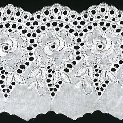 эризо, швейная фурнитура, товары для шитья и рукоделия.