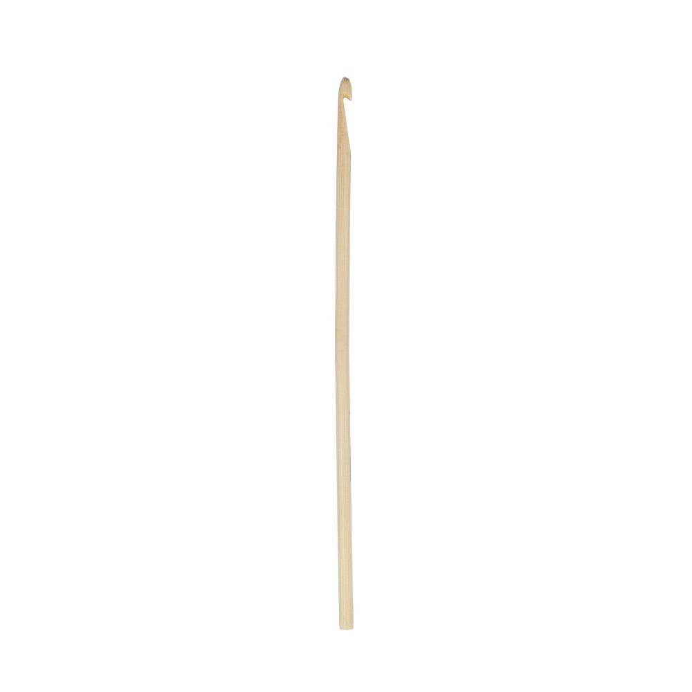 Крючок для вязания арматуры виды, схемы вязки, фото 39